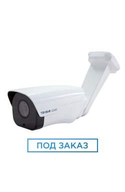 IP-видеокамера уличная Tecsar Lead IPW-L-4M50F-SDSF6-poe 4,0 mm