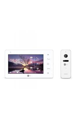 Комплект NeoLight NeoKIT HD+ White