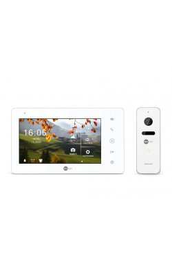Комплект NeoLight NeoKIT HD Pro White