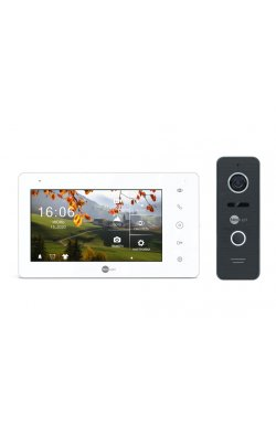 Комплект NeoLight NeoKIT HD Pro Black