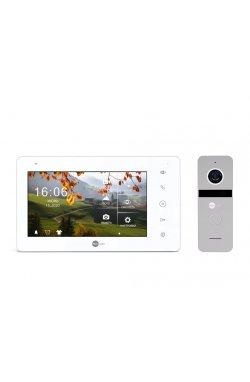 Комплект NeoLight NeoKIT HD Pro Silver