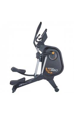 Sportop E350 TFT