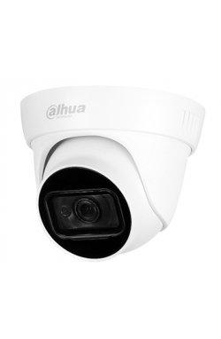 Видеокамера Dahua DH-HAC-HDW1200TLP-A (2.8 мм)