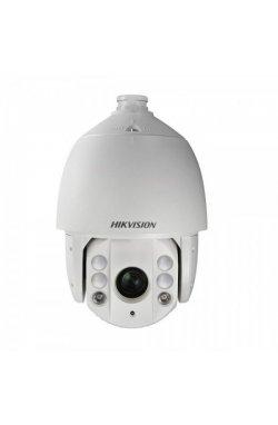 IP видеокамера Hikvision DS-2DE7430IW-AE