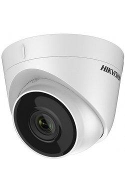 IP видеокамера Hikvision DS-2CD1323G0-IU (2.8 мм) с микрофоном