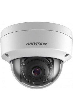 IP видеокамера Hikvision DS-2CD2121G0-IWS (2.8 мм) с WiFi модулем