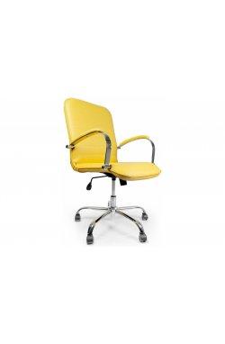 Кресло Barsky Vintage BVchr-06