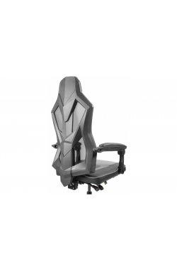 Кресло Barsky Game Color GC-01