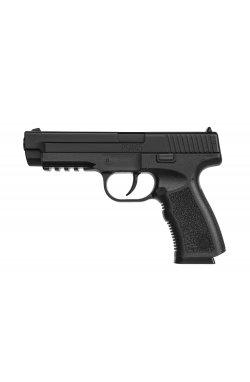 Пистолет пневматический Crosman PSM45 кал.4,5 мм