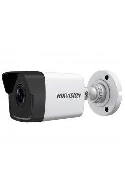4 Мп IP видеокамера Hikvision DS-2CD1043G0-I (2.8 ММ)