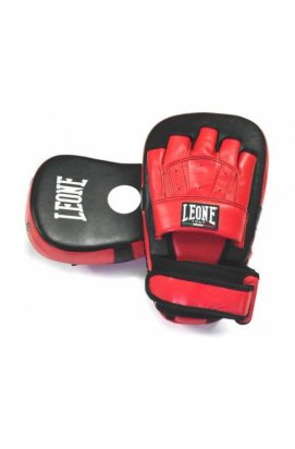 Лапы Leone Master Protections Red