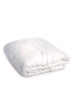 Детское антиаллергенное одеяло F. A. N. Medisan Kids 100x135, Цвет - белый