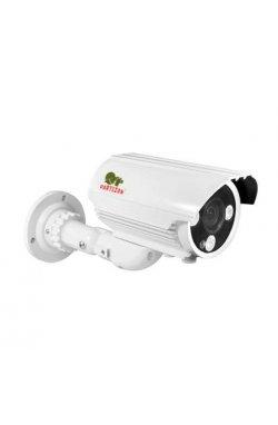 2.0MP AHD Варифокальная камера PARTIZAN COD-VF5HR FullHD 1.0