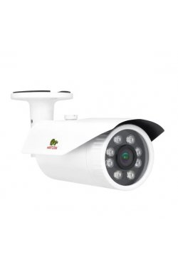 4.0MP AHD Варифокальная камера PARTIZAN COD-VF3SE SuperHD 1.0