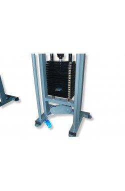 Кроссовер 2*80 кг HAUKKA K264