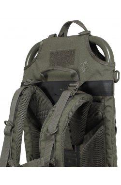 Тактический рюкзак Tasmanian Tiger - Load Carier Olive (TT 7635.331)