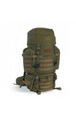 Тактический рюкзак Tasmanian Tiger - Raid Pack MK2 Olive (TT 7714.331)