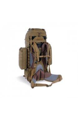 Тактический рюкзак Tasmanian Tiger - Range Pack MK2 Coyote Brown (TT 7605.346)
