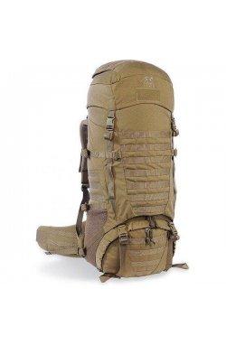 Тактический рюкзак Tasmanian Tiger - Ranger 60 Khaki (TT 7656.343)