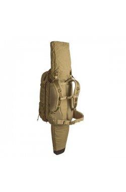 Тактический рюкзак Tasmanian Tiger - Trojan Rifle Pack Khaki (TT 7834.343)
