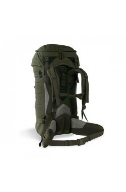 Тактический рюкзак Tasmanian Tiger - Field Pack MK2 Olive (TT 7963.331)