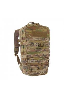 Рюкзак Tasmanian Tiger - Essential Pack 2 Multicam L (TT 7568.394)