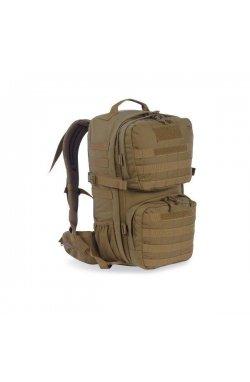 Тактический рюкзак Tasmanian Tiger - Combat Pack MK2 Coyote Brown (TT 7664.346)