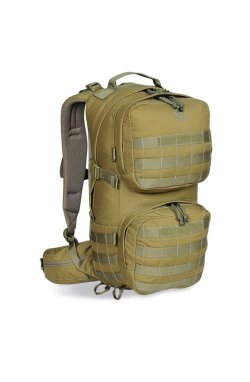 Тактический рюкзак Tasmanian Tiger - Combat Pack Khaki (TT 7716.343)