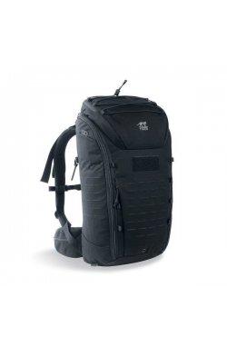 Тактический рюкзак Tasmanian Tiger - Modular Pack 30 Black (TT 7593.040)