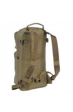 Тактический рюкзак Tasmanian Tiger - Roll Up Bag Khaki (TT 7608.343)