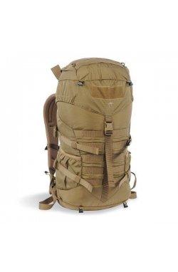 Тактический рюкзак Tasmanian Tiger - Trooper Light Pack 35 Khaki, 35 L (TT 7902.343)
