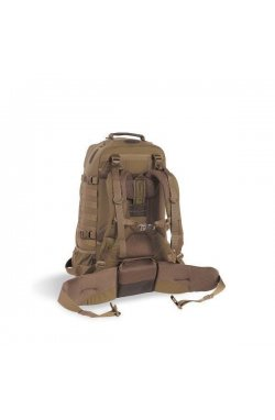 Тактический рюкзак Tasmanian Tiger - Trooper Pack Coyote Brown (TT 7705.346)
