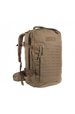 Тактический рюкзак Tasmanian Tiger - Mission Pack MK2 Coyote Brown (TT 7599.346)