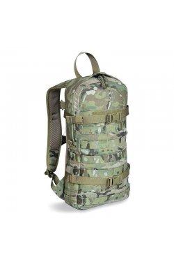 Тактический рюкзак Tasmanian Tiger - Essential Pack MC Multicam (TT 7850.394)