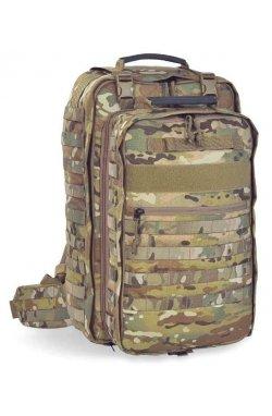 Медицинский рюкзак Tasmanian Tiger - FR Move On MC Multicam (TT 7891.394)