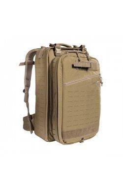 Тактический рюкзак Tasmanian Tiger - FR Move On MK2 Khaki (TT 7897.343)
