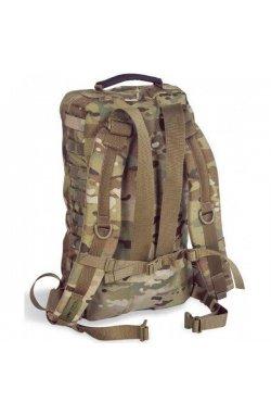 Медицинский рюкзак Tasmanian Tiger - Medic Assault Pack MC Multicam (TT 7839.394)