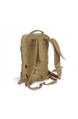 Медицинский рюкзак Tasmanian Tiger - Medic Assault Pack MC2 Khaki (TT 7618.343)