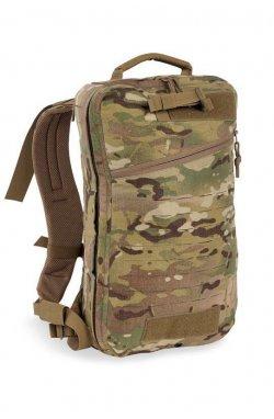 Медицинский рюкзак Tasmanian Tiger - Medic Assault Pack MK2 MC Multicam (TT 7848.394)