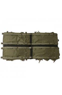 Медицинский рюкзак Tasmanian Tiger - Medic Transporter Olive (TT 7818.331)