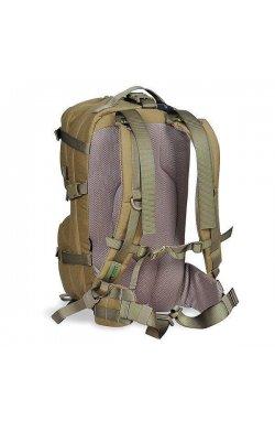 Медицинский рюкзак Tasmanian Tiger - R.U.F. Khaki (TT 7712.343)