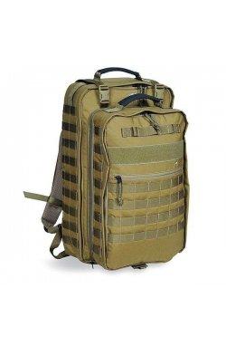Тактический рюкзак Tasmanian Tiger - FR Move On Khaki (TT 7713.343)
