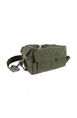 Медицинский подсумок Tasmanian Tiger - Small Medic Pack MK2 Olive (TT 7588.331)