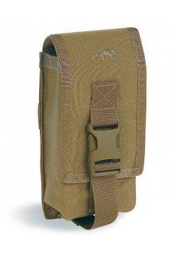 Подсумок для магазинов Tasmanian Tiger - SGL Mag Pouch HK417 Khaki (TT 7706.343)