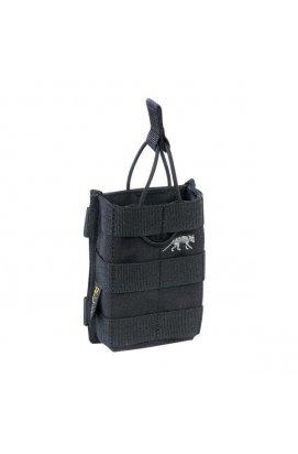 Подсумок для магазинов Tasmanian Tiger - SGL Mag Pounch HZ Bel Black (TT 7823.040)