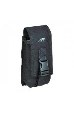 Подсумок для магазинов Tasmanian Tiger - SGL Mag Pouch Black (TT 7763.040)