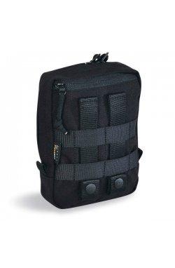 Подсумок Tasmanian Tiger - Tac Pouch 5 Black (TT 7651.040)