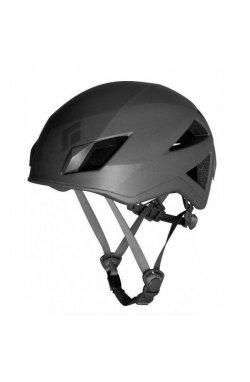 Каска Black Diamond - Vector Black, р.M/L (BD 620213.BLAK-ML)
