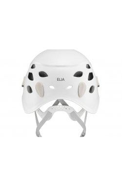Каска Petzl - Elios, White 48-56 см (PTZL A421W1)