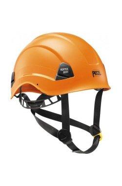 Каска Petzl - Vertex Best Orange (PTZL A10BOA)
